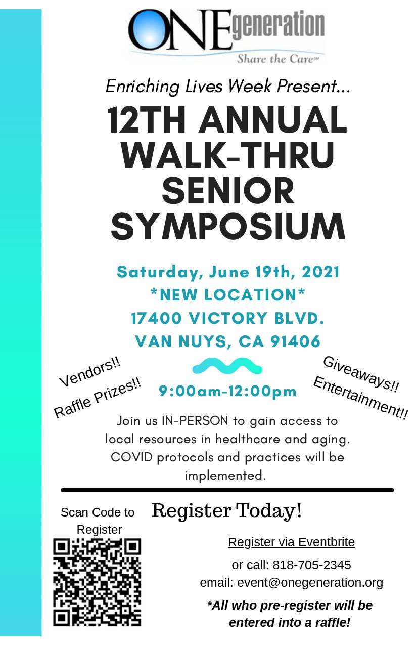 12th-Annual-Senior-Symposium-Flyer-2021-1-1